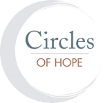 t600-circles logo.jpg
