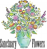 Sanctuary-Flowers.jpg
