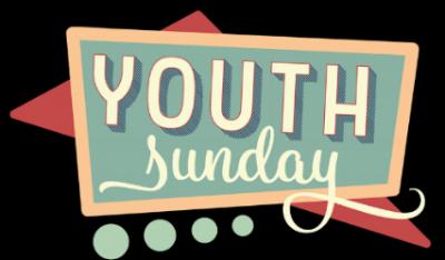 youth-Sunday-image.png