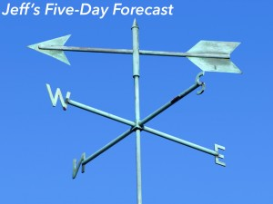 Five-Day-Forecast.002-300x225.jpg