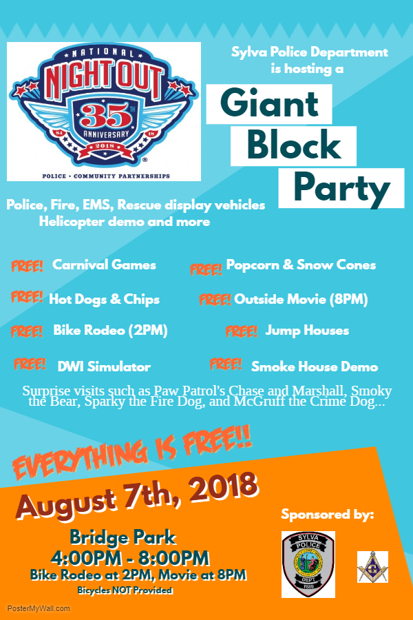 2018 National Night Out.jpg