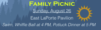 East LaPorte Picnic - 8-26-18.png