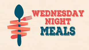 WedNightMeal_310x177.jpg