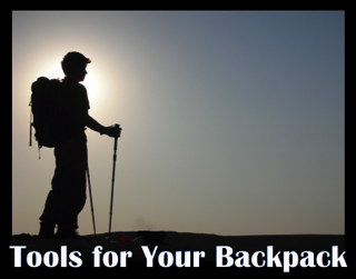 Tools for Your Backpack - Sermon Series for September 2018.png