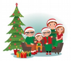 49175757-stock-vector-cartoon-vector-illustration-of-a-christmas-family-portrait.jpg