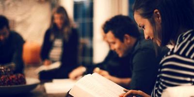 college-ministry-at-prestonwood.jpg