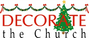 Decorate the Church - Christmas.jpg