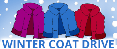 winter coat drive.png