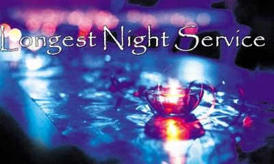 longest night service.jpg