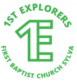 1st Explorers Logo Smaller.png