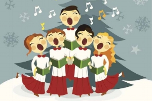 Christmas-Choir.jpg