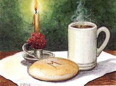 Moravian Love Feast.jpg