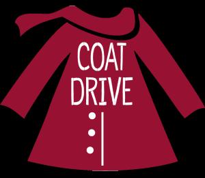 coat drive.png