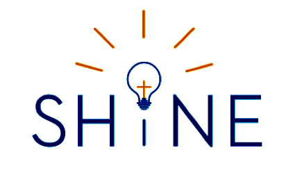 Shine (2).png