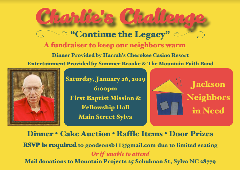 Charlie's Challenge 1-26-19.png