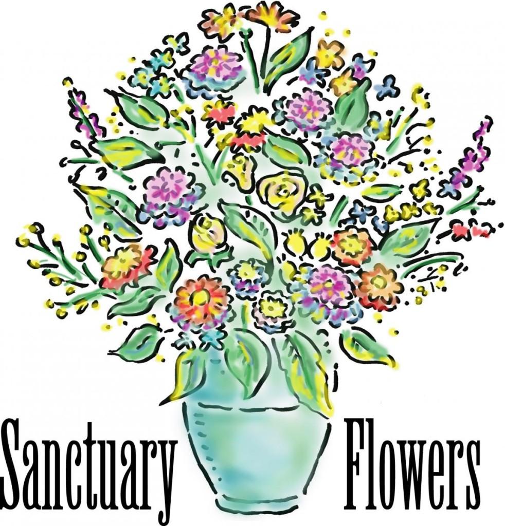 Sanctuary-Flowers.jpg