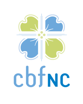 Cooperative Baptist Fellowship of NC smaller.png
