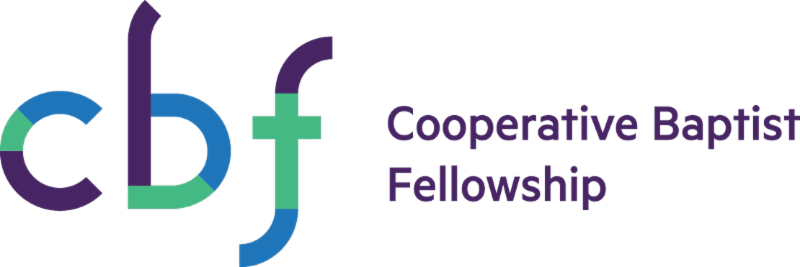 Cooperative Baptist Fellowship - CBF.png