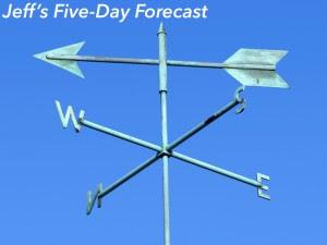 Jeff's Five-Day Forecast.jpg