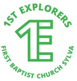 1st Explorers Logo Smaller.png