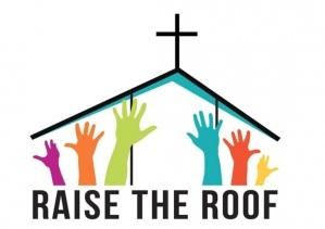 Raise+the+Roof+Logo+%281%29.jpg