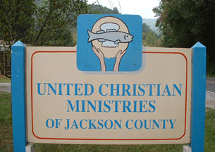 United Christian Ministries.png
