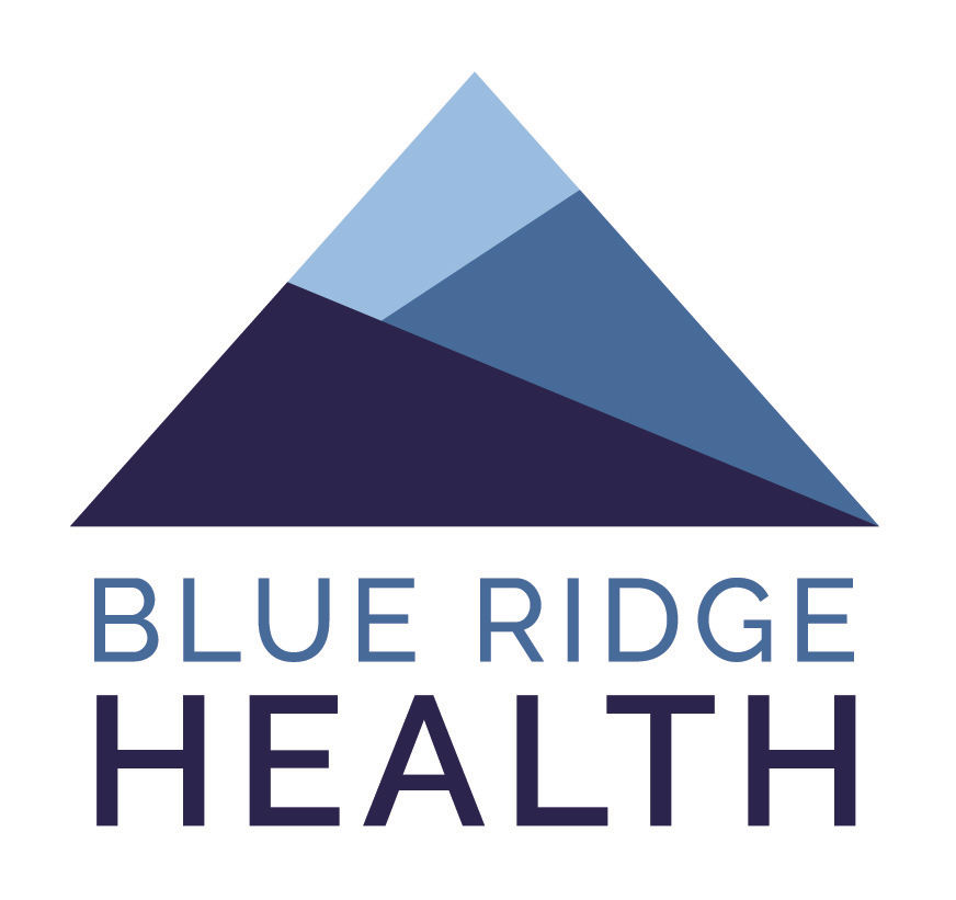 Blue Ridge Health.jpg
