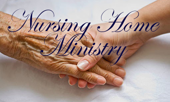 nursing-home.png