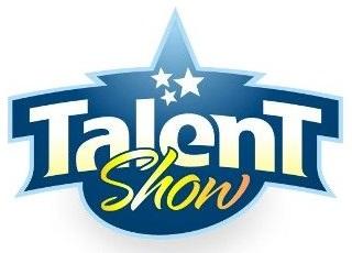 talent+show.jpg