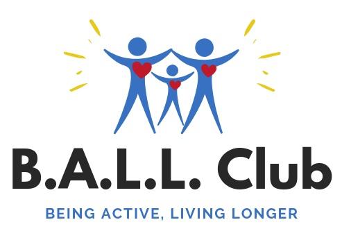 B.A.L.L.+Club.jpg