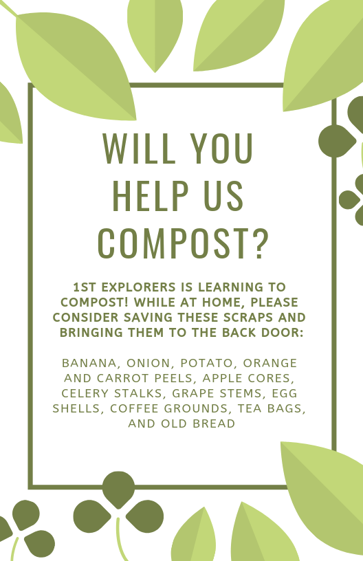 Will you help us compost_.png