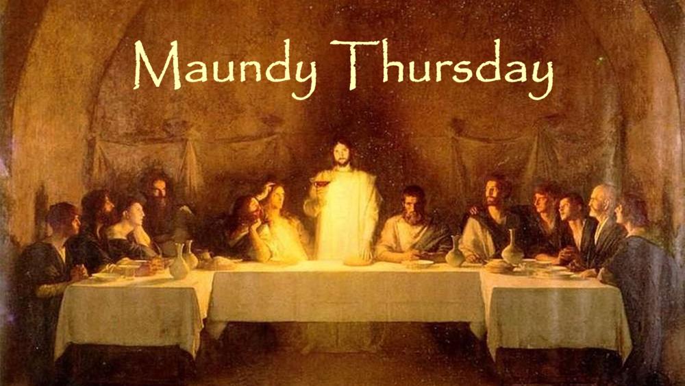 Maundy-Thursday.png