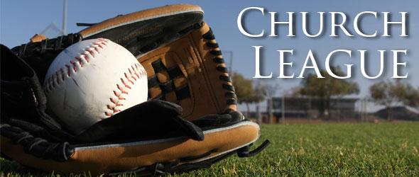 church-softball.jpg
