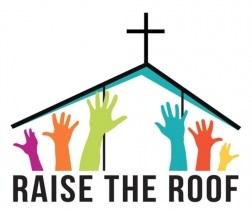 Raise the Roof Logo.jpg