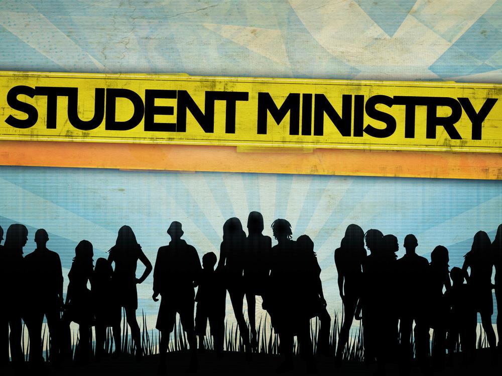 student-ministry.jpg