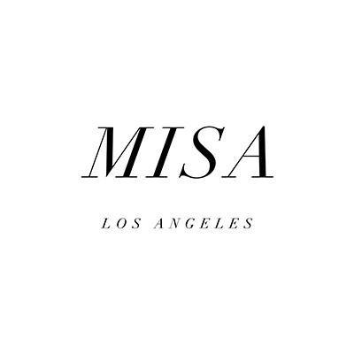 Misa Los Angeles