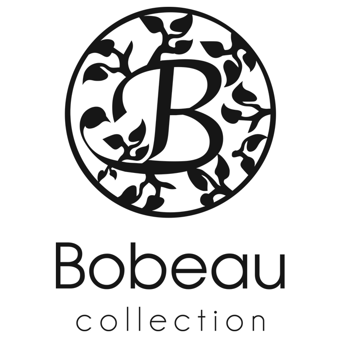 Bobeau Collection