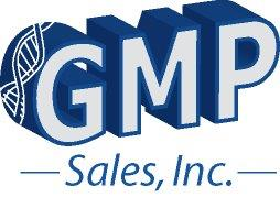 GMP SALES INC