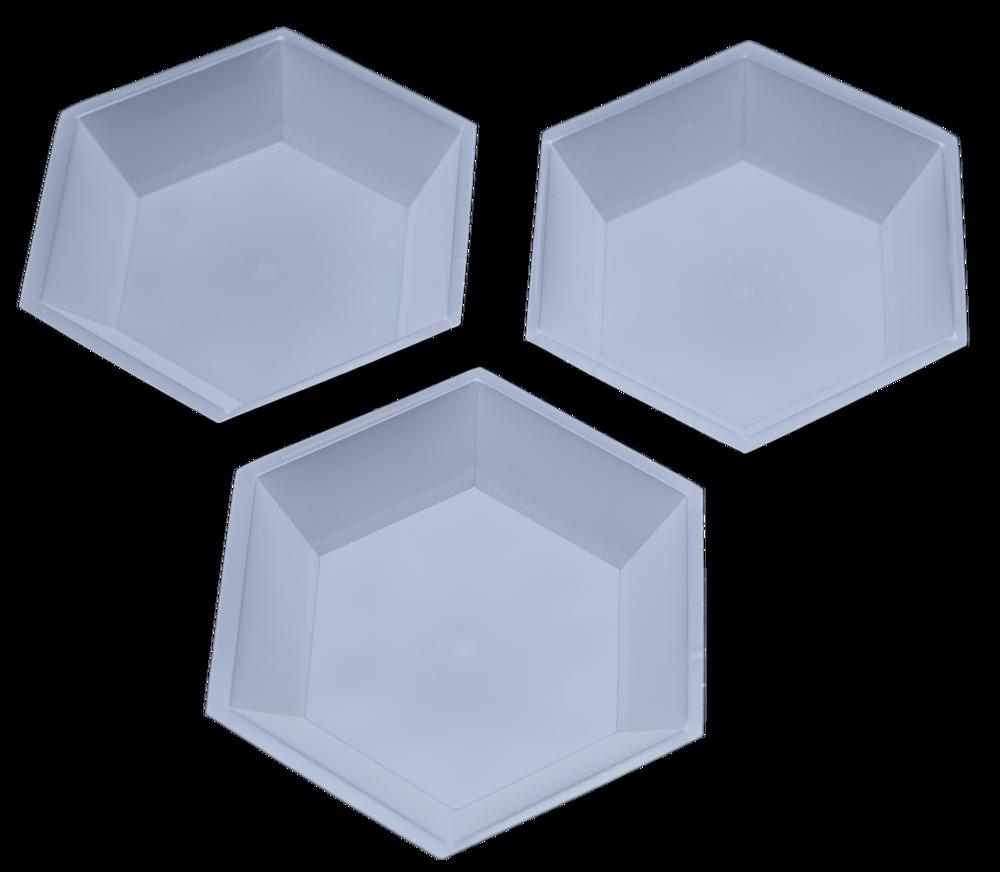 HEXWB-350