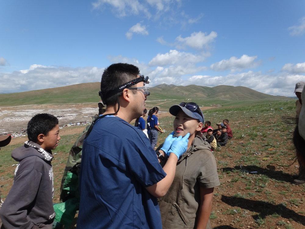 Mission_Trip_Mongolia_07.JPG