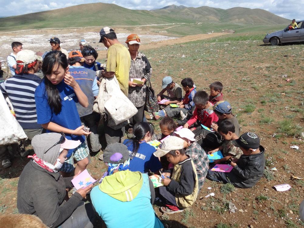 Mission_Trip_Mongolia_08.JPG