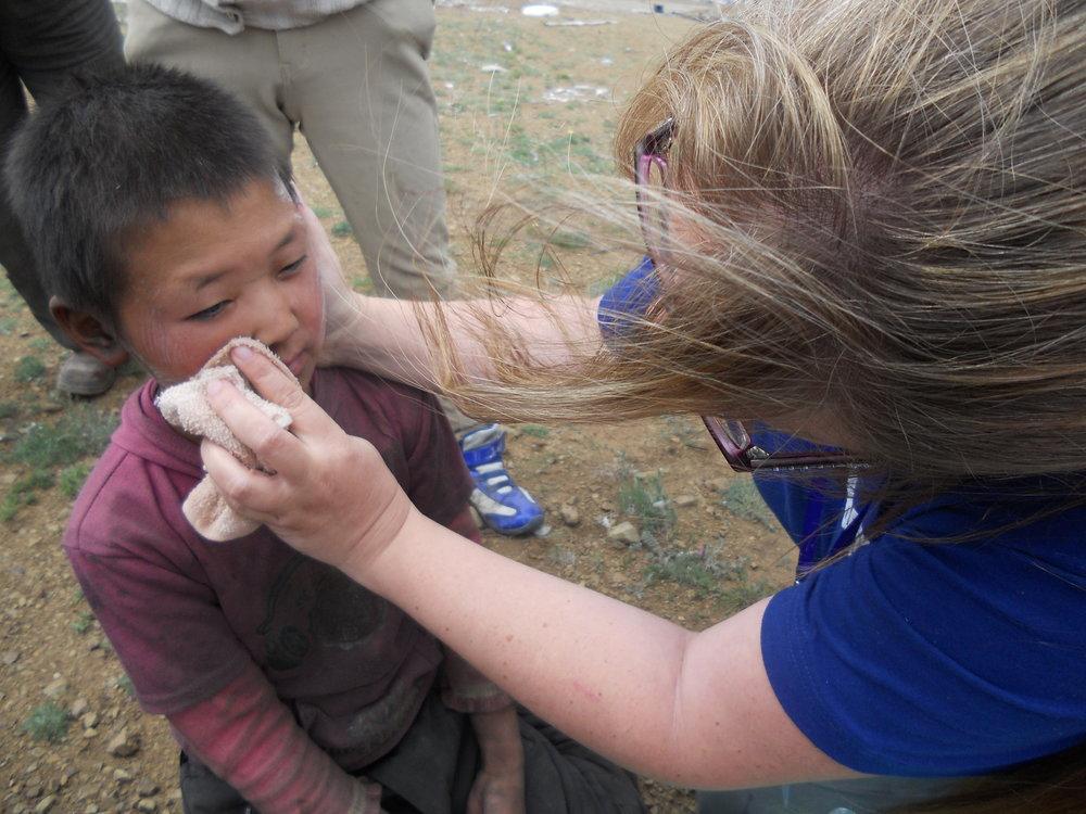 Mission_Trip_Mongolia_11.JPG