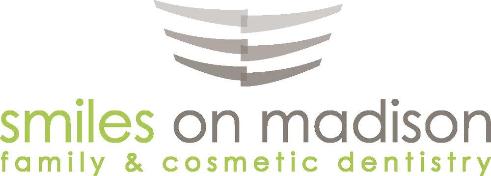 Smiles on Madison Logo.jpg