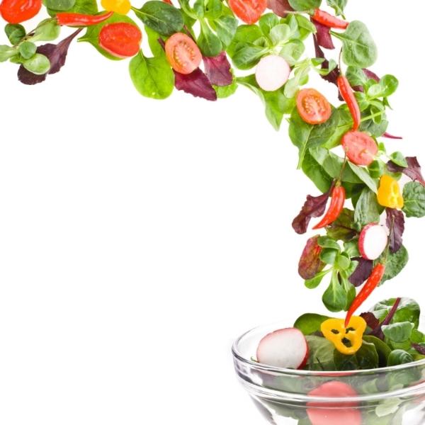 Procurar una solución integral a trastornos alimentarios