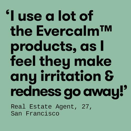 Social-Quotes-Evercalm-Real-Estate.jpg