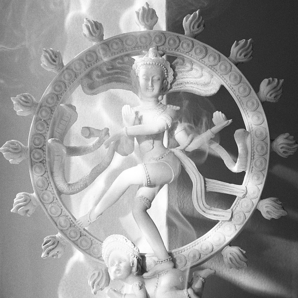 Nataraja (upload).jpg