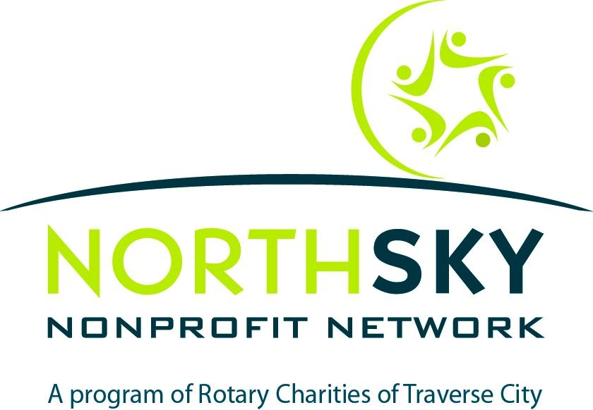 Consultants By Name Northsky Nonprofit Network