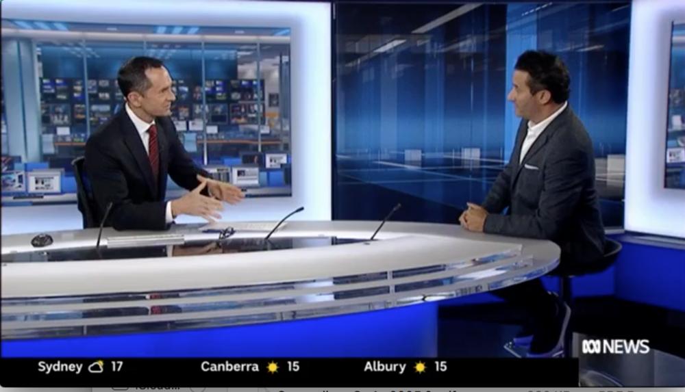 Sydney TV SS.png