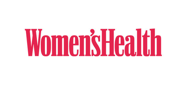 writer-womenshealth_header_new.jpg