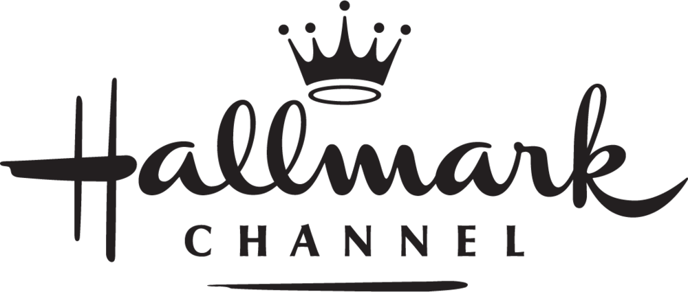 Hallmark_Channel_logo.png